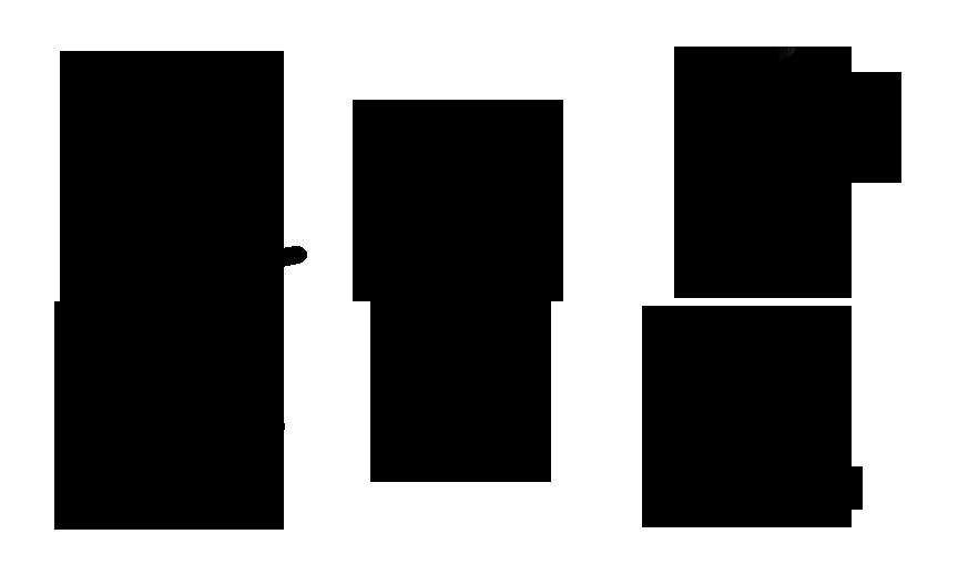 M08_0084_2